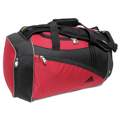adidas Scorch Team Duffel Bag - view number 1