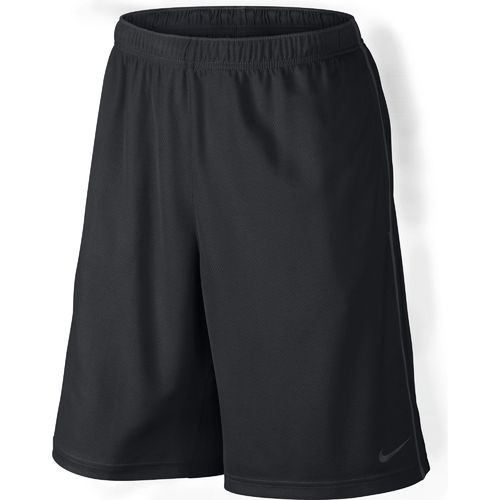 Display product reviews for Nike Men's Epic Knit Short