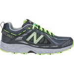 New Balance Men's 510 Running Shoes
