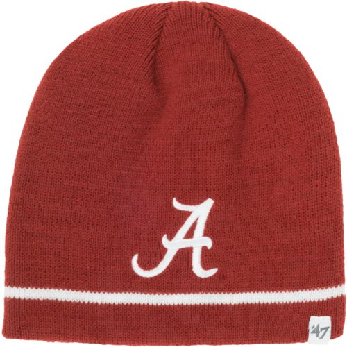 '47 Kids' University of Alabama Stripe Knit Set