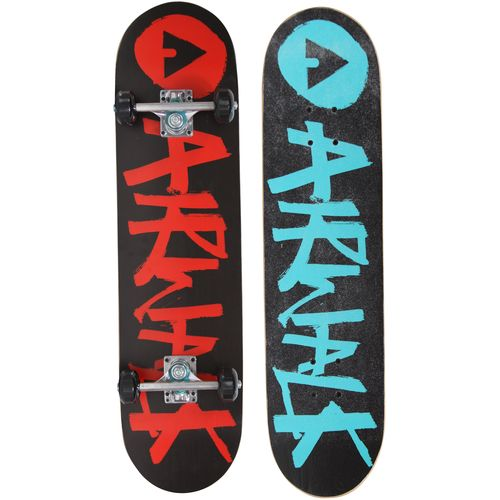 "Airwalk Unreal Series 31"" Skateboard"