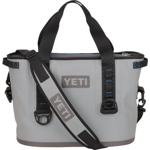 YETI® Hopper™ 20 Cooler