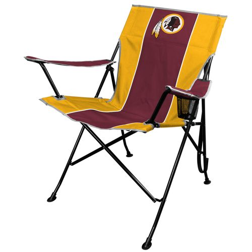 TLG8 Washington Redskins Chair
