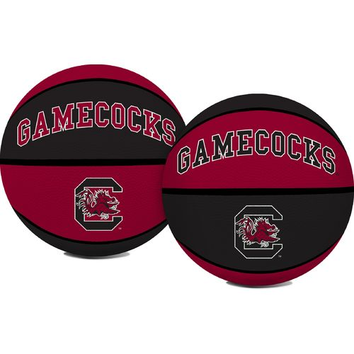 Rawlings® University of South Carolina Crossover Basketball