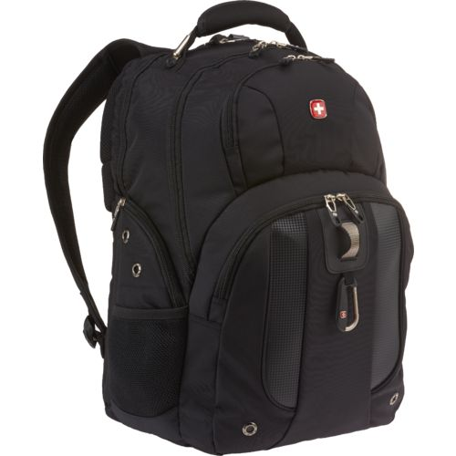SwissGear Archer Backpack