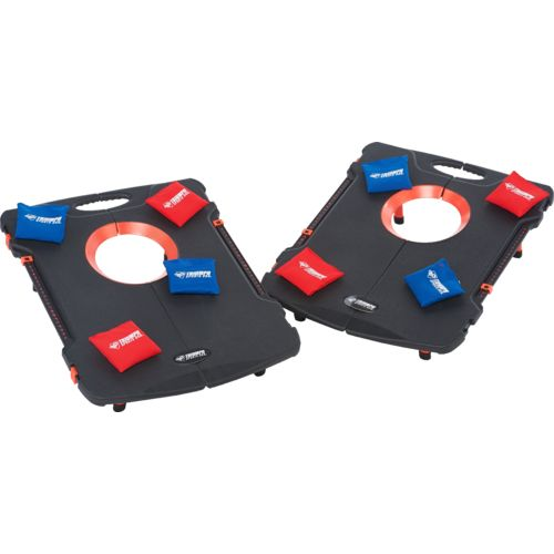 Triumph Sports USA Traveler™ Bean Bag Toss