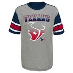 Houston Texans Boy's Apparel