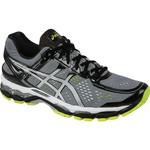 ASICS® Men's GEL-Kayano® 22 Running Shoes