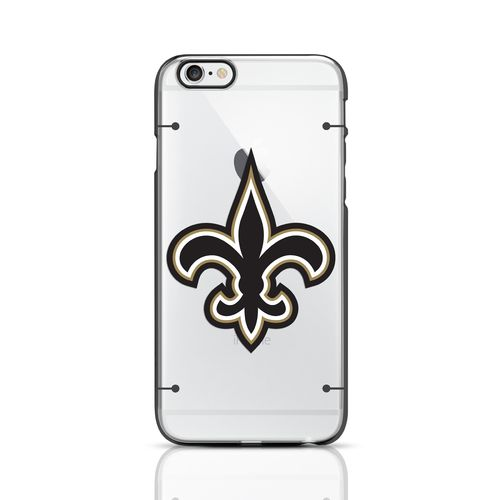 Mizco New Orleans Saints iPhone® 6 Case