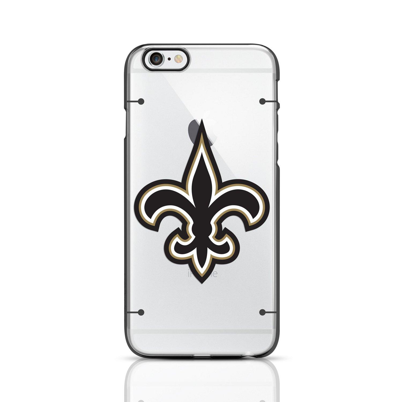 Mizco New Orleans Saints iPhone® 6 Case
