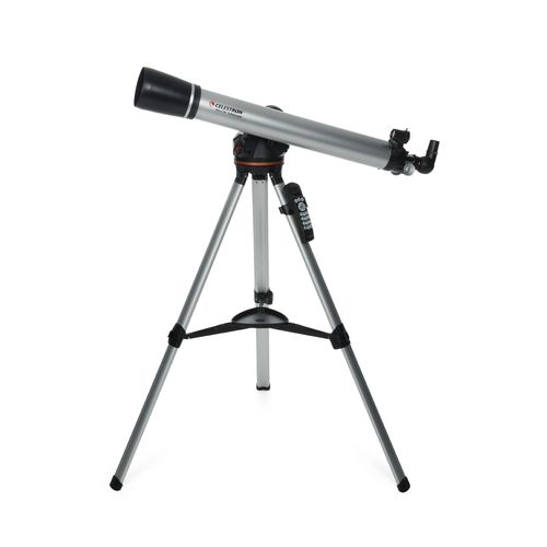 Celestron 80LCM Computerized Telescope - view number 3