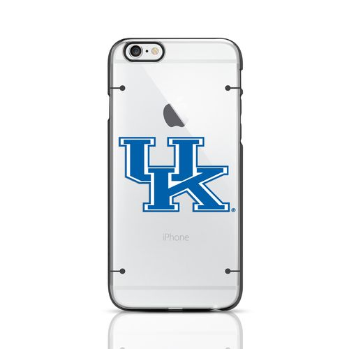 Mizco University of Kentucky iPhone® 6 Case