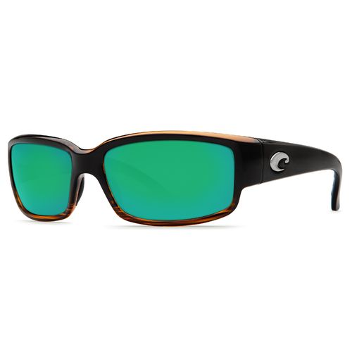 Costa Del Mar Adults' Cabillito Sunglasses