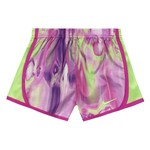 Nike Toddler Girls' GFX Tempo Short