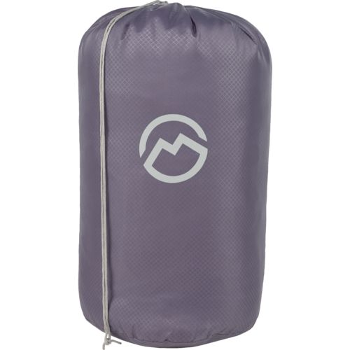 Magellan Outdoors Large Stuff Bag