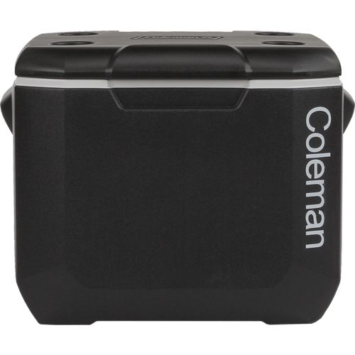 Coleman® 60 qt. Wheeled Performance Cooler - view number 1