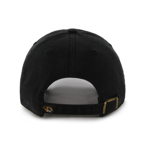 '47 Men's University of Missouri Clean Up Cap - view number 2
