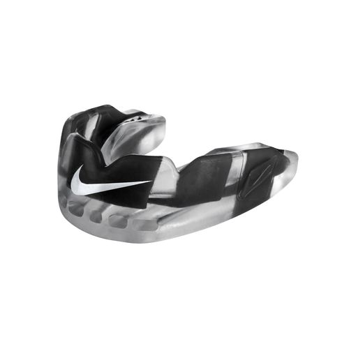 Nike Youth Hyperflow Mouth Guard - view number 1