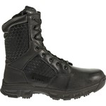 "Bates Men's Code 6 8"" Side-Zip Tactical Boots"