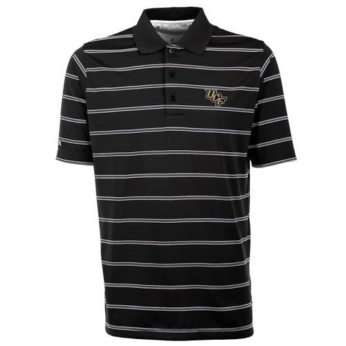 Antigua Men's University of Central Florida Deluxe Polo