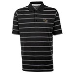 Antigua Men's University of Central Florida Deluxe Polo Shirt - view number 1