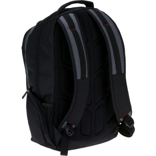 Magellan Outdoors Reese Backpack - view number 2