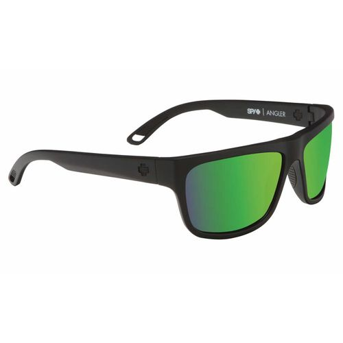 SPY Optic Angler Happy Polarized Sunglasses - view number 1