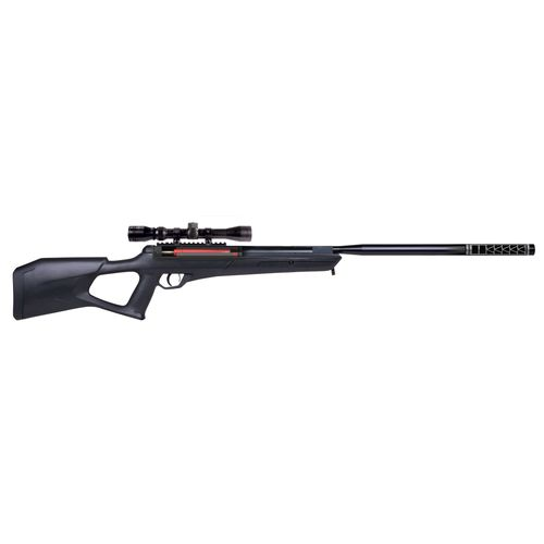 Benjamin® Trail NP2 Synthetic .177 Caliber Air Rifle - view number 4