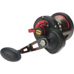 PENN® Fathom Lever Drag Reel Right-handed