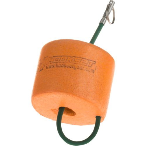 Display product reviews for Hookset Marine Gear Accessory Float