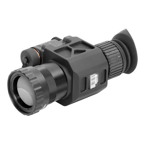 ATK OTS-X-E330 2 x 30 Thermal Imaging Viewer