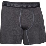 Under Armour® Men's Original Series Printed Twist BoxerJock® Boxers