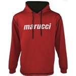 Marucci Men's Performance Fleece Hoodie