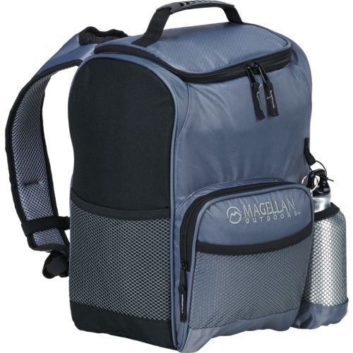 Magellan Outdoors 24-Can Sport Backpack Cooler - view number 1