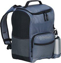 Magellan Bags