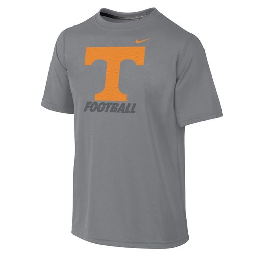 Tennessee Volunteers Youth Apparel