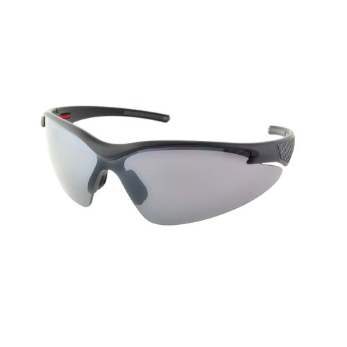 Foster Grant Men's Active Counter Punch Sunglasses