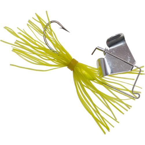 Hoppy's 1/8 oz. Baby Buzz Wire Bait - view number 1