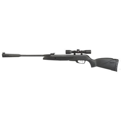 Gamo Raptor .177 Caliber Air Rifle