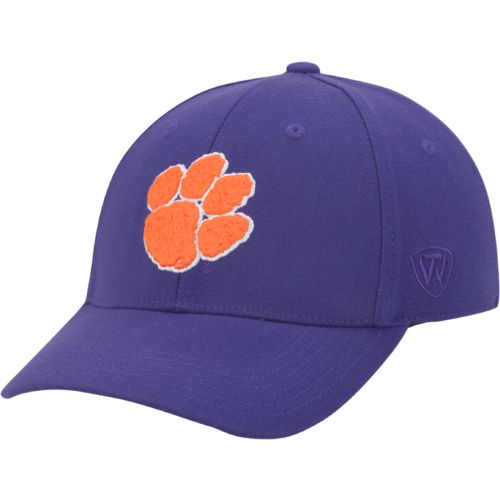 Top of the World Men's Clemson University Premium