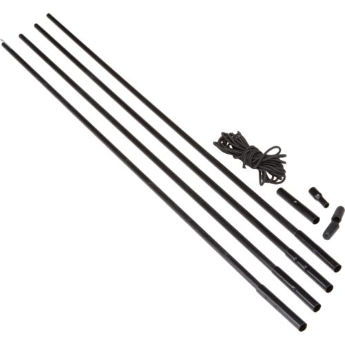 Magellan Outdoors 5/16 in Replacement Tent Pole Kit - view number 1  sc 1 st  Academy Sports + Outdoors & Magellan Outdoors 5/16 in Replacement Tent Pole Kit | Academy