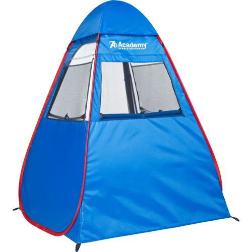 Academy Sports + Outdoors™ GameDay Foldable Hut