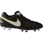 Nike™ Men's Tiempo Rio III Soccer Cleats