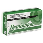 Remington UMC .357 SIG SAUER 125-Grain Centerfire Handgun Ammunition - view number 1