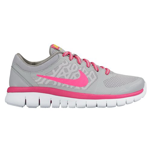 Nike Kids' Flex Running Shoes