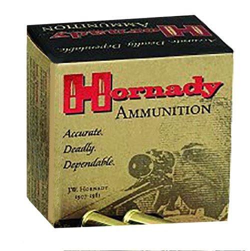 Display product reviews for Hornady .40 S&W 155-Grain XTP JHP Centerfire Handgun Ammunition
