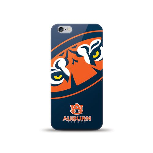 Mizco Auburn University Big Logo iPhone® 6 Case