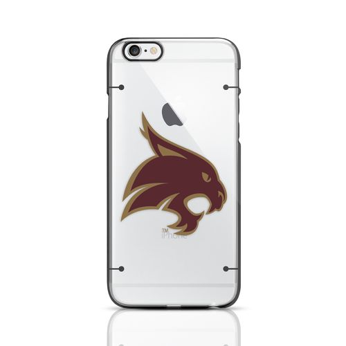 Mizco Texas State University Ice iPhone® 6 Case