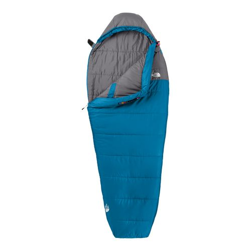 The North Face® Aleutian 20°F Mummy Sleeping Bag