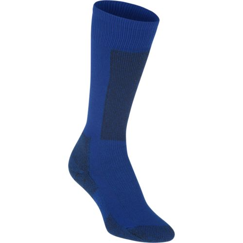 Thorlos Boys' Knee-High Ski Socks
